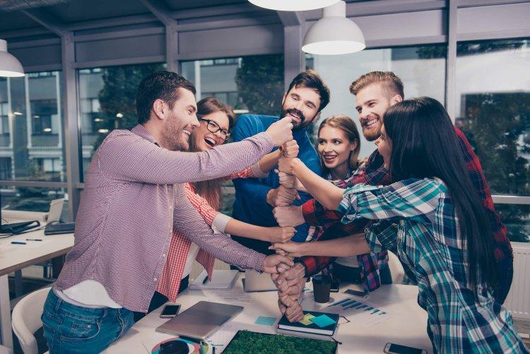 5 دلیل که کپی رایتینگ حرفه ای باعث ارتقای سایت شما میشود