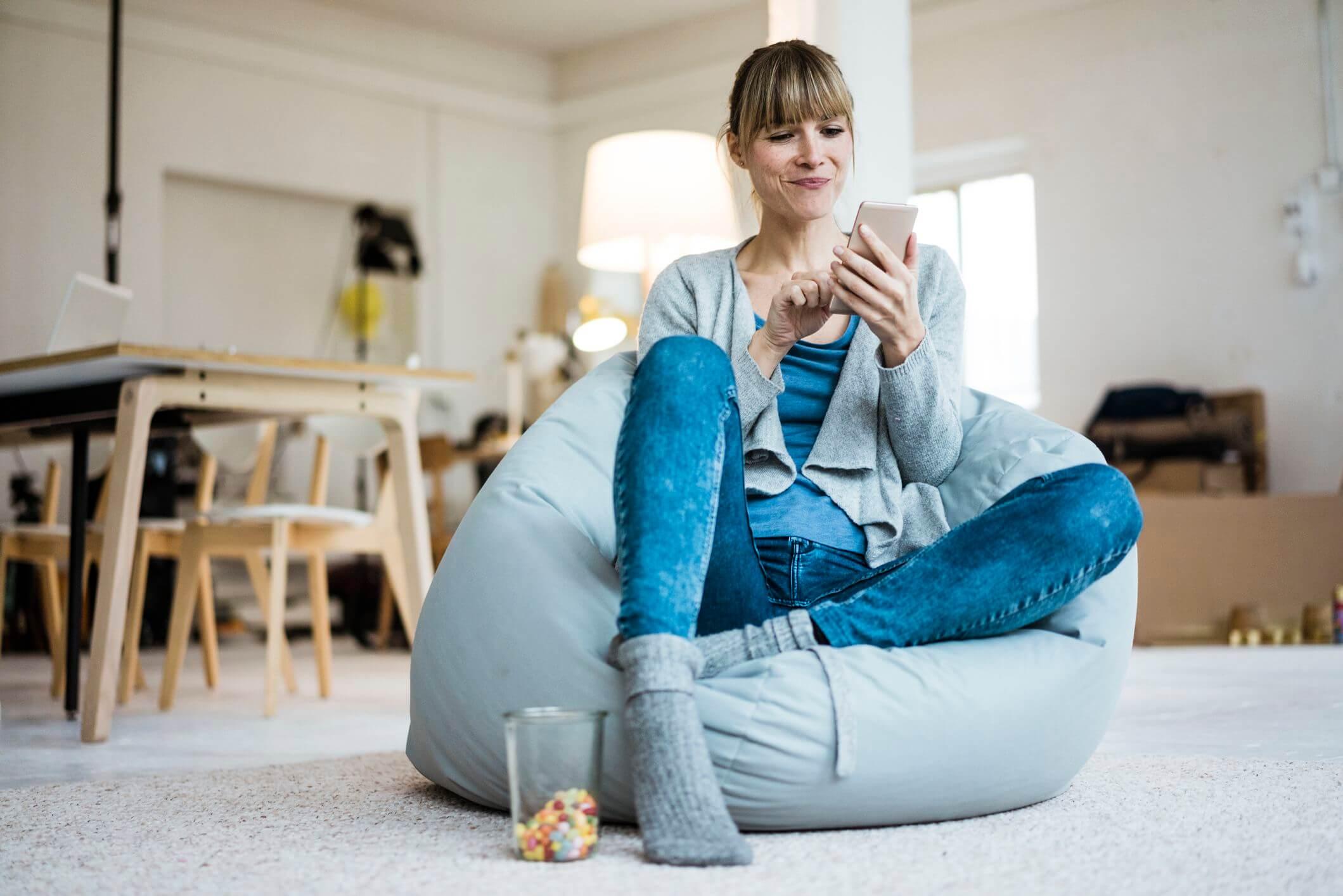 چرا هنوز اینترنت 5G نداریم؟ مشکلات اصلی سر راه 5G