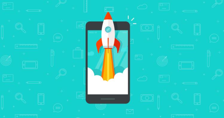 روش جدید ایندکس گوگل mobile-first چیست؟