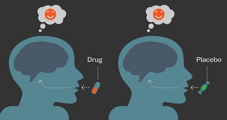 اثر معکوس دارونما