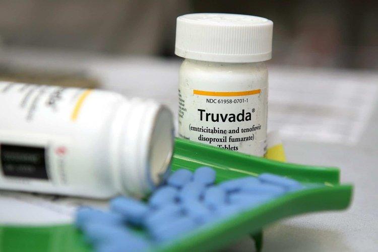 داروی عمومی پیشگیری از HIV در سال 2021 به بازار میآید