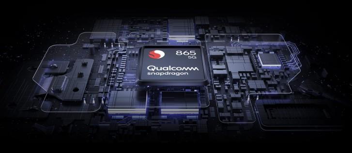 ویوو گوشی iQOO Neo3 را تبلیغ کرد؛ غول دیگری در راه است