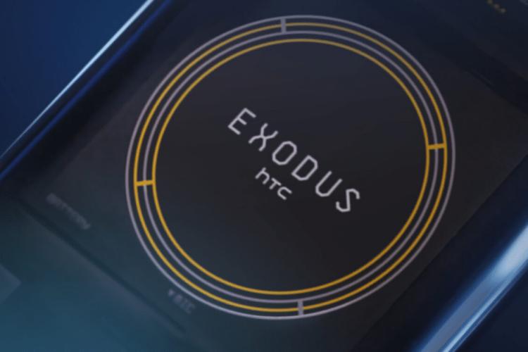 Exodus 1s