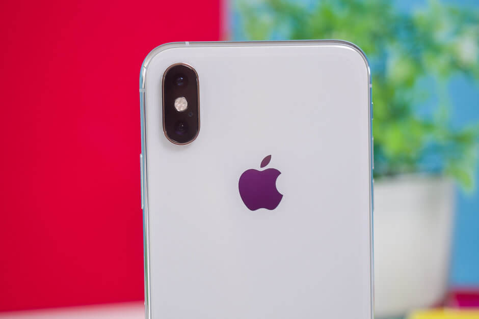 Copy of Apple iPhone XS and XS Max Review 007