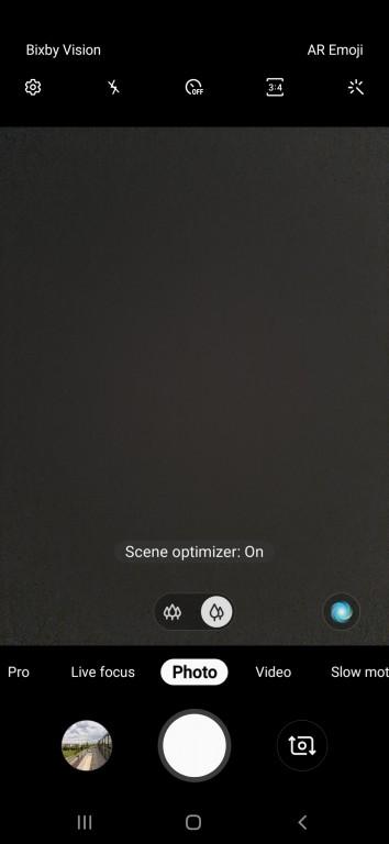 روکیدا | بررسی کامل و تخصصی گوشی سامسونگ Galaxy A50 | اندروید, سامسونگ, سامسونگ گلکسی A, نقد و بررسی, نقد و بررسی گوشی موبایل, گوشی های هوشمند
