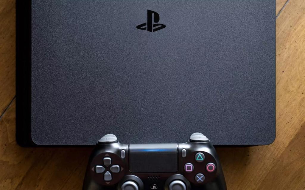 جدیدترین اخبار از کنسول بازی PS5