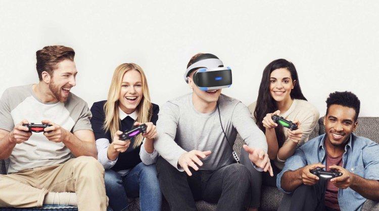 خبری خوش برای گیمرها، جدیدترین اخبار از کنسول بازی PS5
