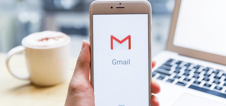 ایمیل دینامیک یا ایمیل پویا