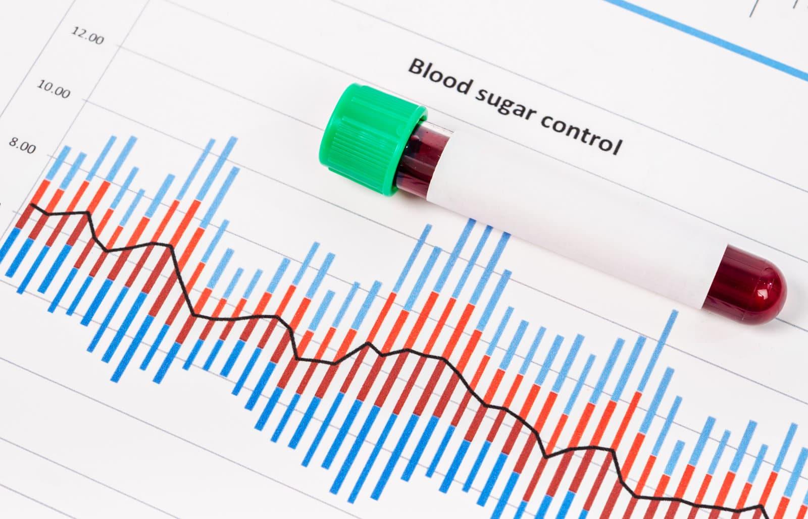 روکیدا | شناسایی زودتر دیابت نوع ۱ با هوش مصنوعی! | بهداشت و درمان, سلامت روان, هوش مصنوعی, پزشکی