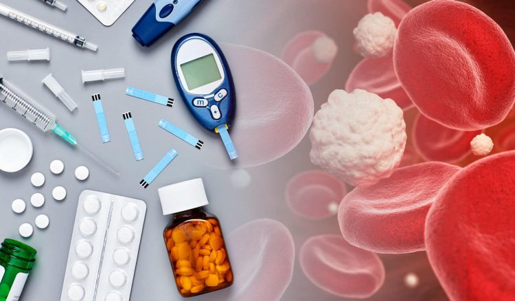 هوش مصنوعی کلید شناسایی زودتر دیابت نوع 1