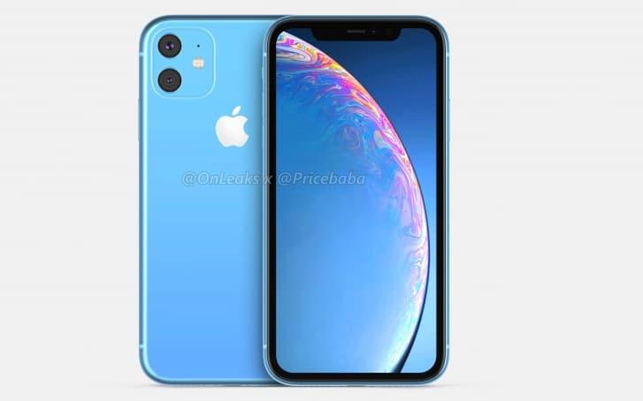 گوشی iPhone XR 2