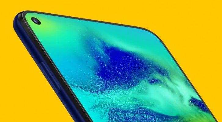روکیدا - مشخصات کامل گوشی گلکسی M40 سامسونگ به بیرون درز پیدا کرد - سامسونگ, گوشی های هوشمند, گوشی گلکسی M40, گوشی گلکسی M40 سامسونگ