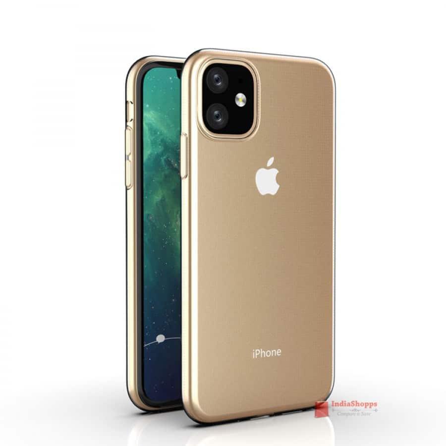 گوشی iPhone XR 2019 1