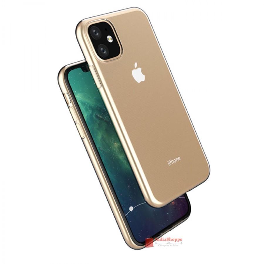 گوشی iPhone XR 2019 3