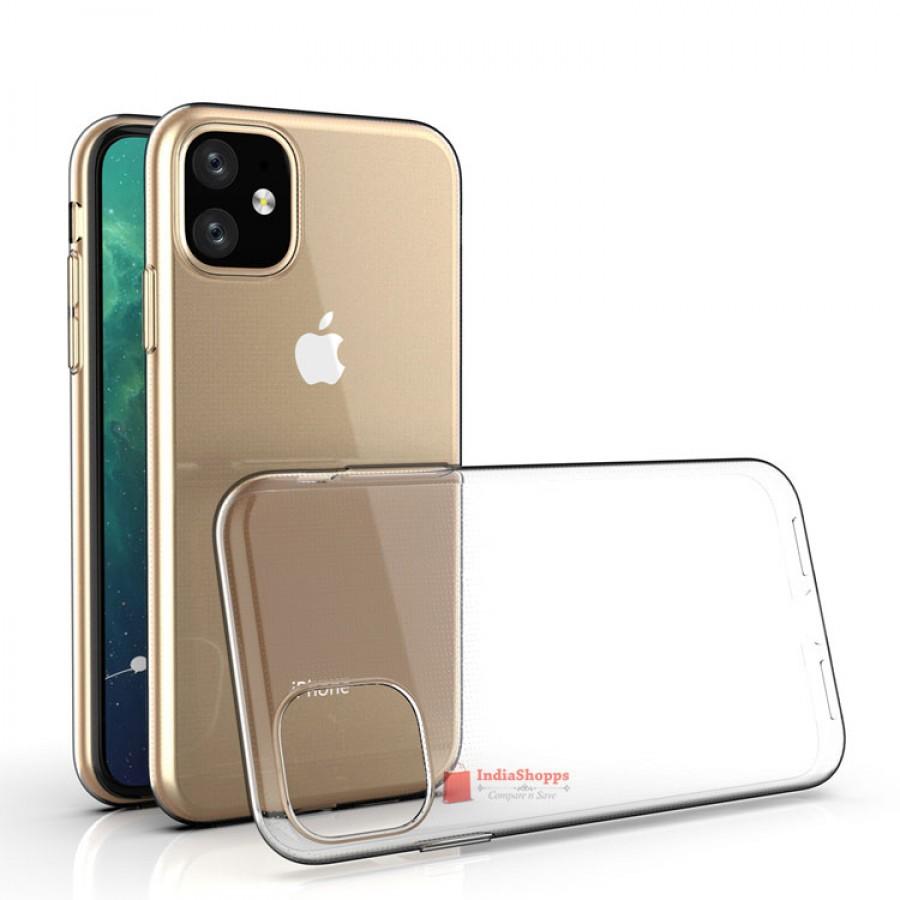گوشی iPhone XR 2019 5