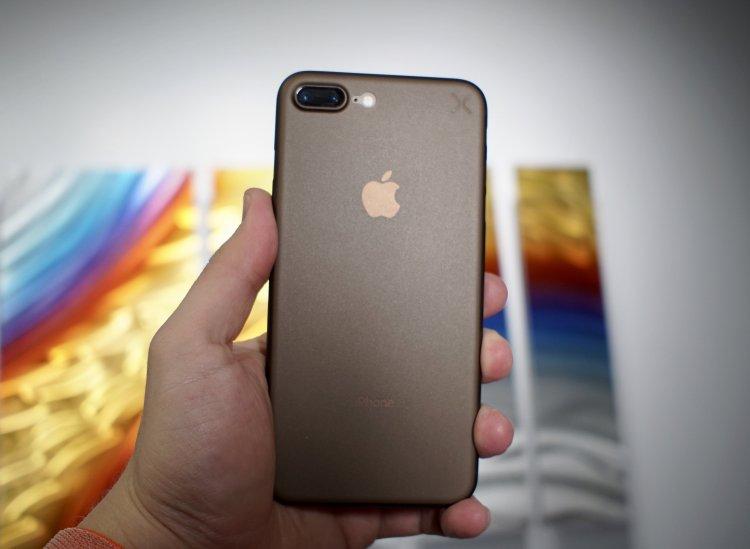 گوشی iPhone XR 2019