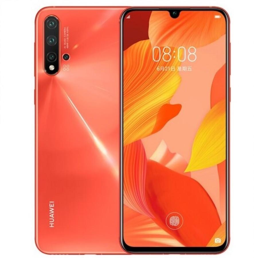 گوشی nova 5 Pro 1