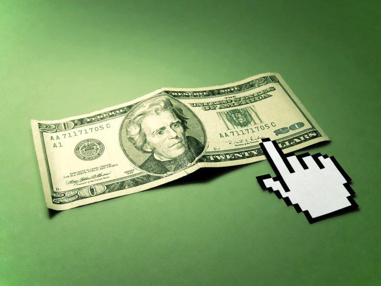 Browser Money 184107718