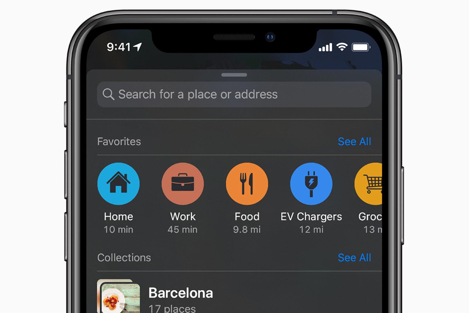 روکیدا - اپل نسخههای بتا سیستم عاملهای جدیدش را در اختیار عموم قرار میدهد؟ - آیفون, اپل