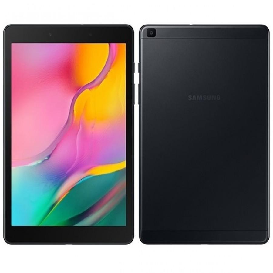 تبلت 2019 Galaxy Tab 8.0
