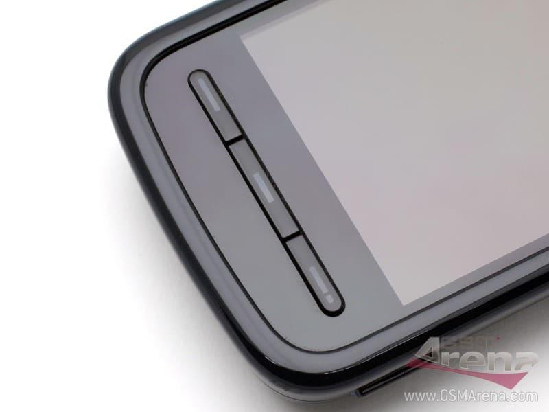 روکیدا | فلاش بک به نوستالژی: داستان گوشی نوکیا 5800 اکسپرس موزیک | نوکیا, گوشی های هوشمند