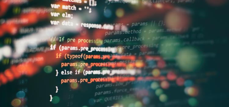 حمله سایبری ایران بد افزار