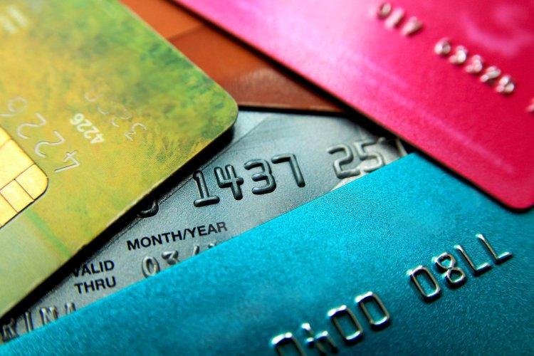 کروم به صورت خودکار اطلاعات کارت اعتباری شما را حتی بدون همگامسازی مرورگرها پر میکند 1