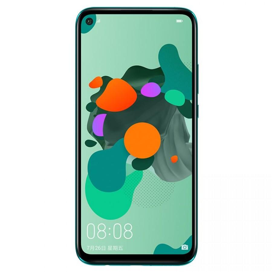 گوشی nova 5i Pro هوآوی