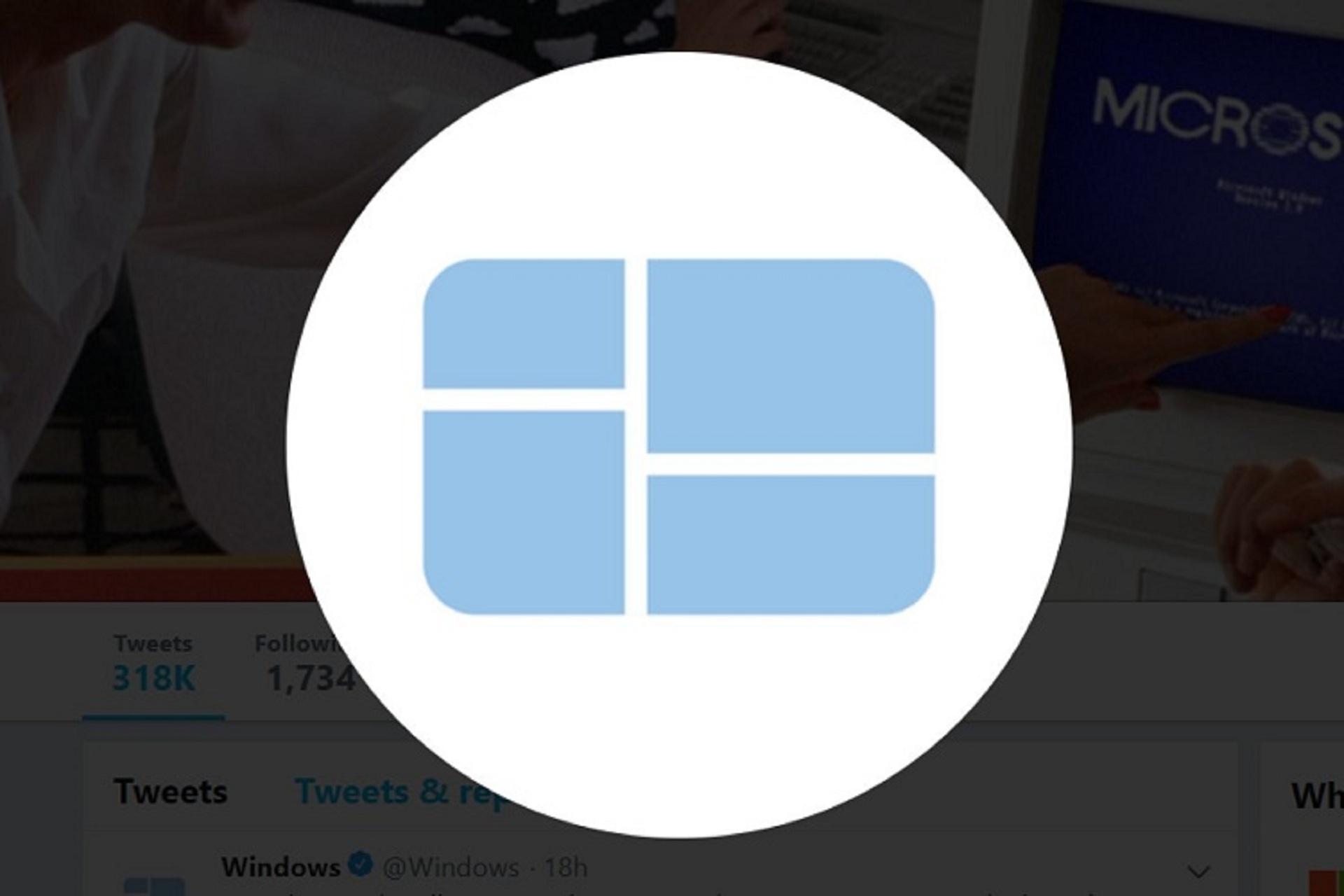 روکیدا - آیا مایکروسافت در حال شوخی با ویندوز 1.0 متعلق به 1985 است؟ همه سر درگم شدهاند! - فناوری, مایکروسافت, ویندوز 10