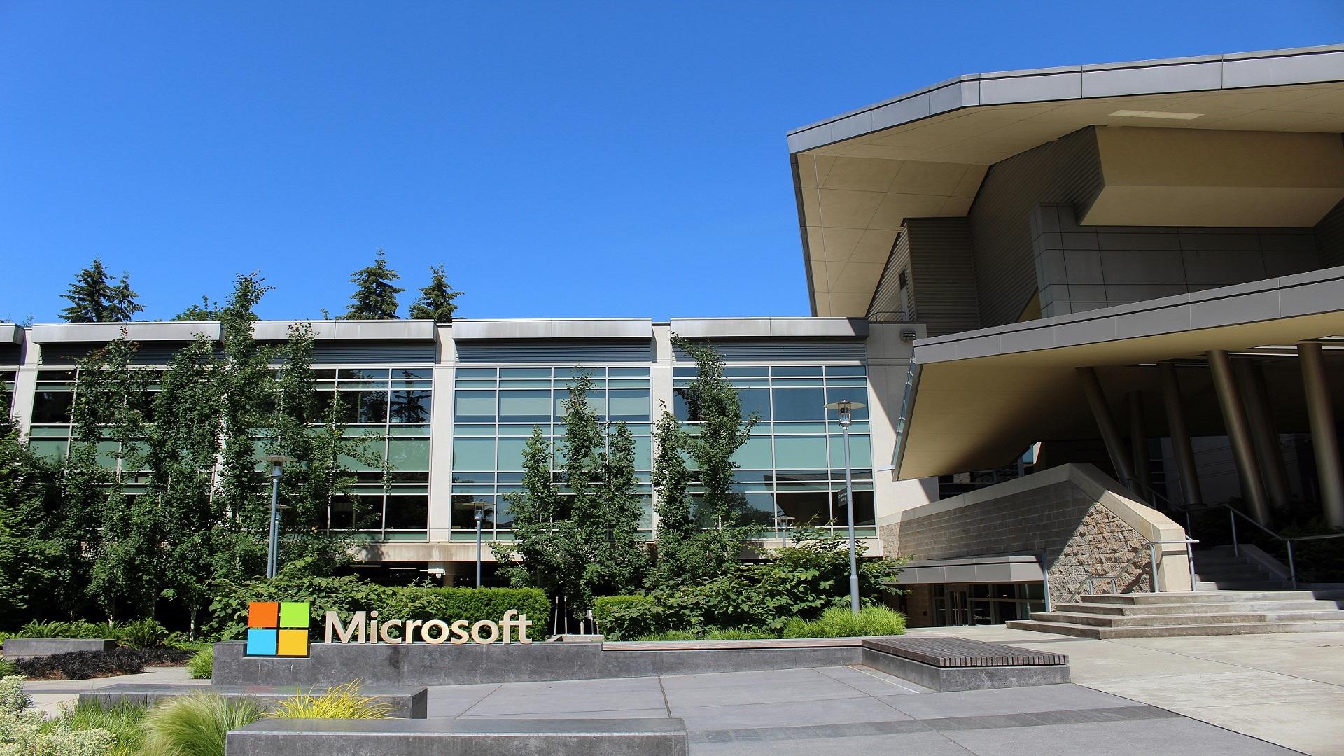 مایکروسافت edge