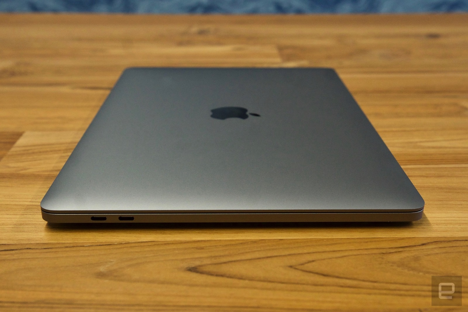 apple 13 inch macbook pro 2019 1 5