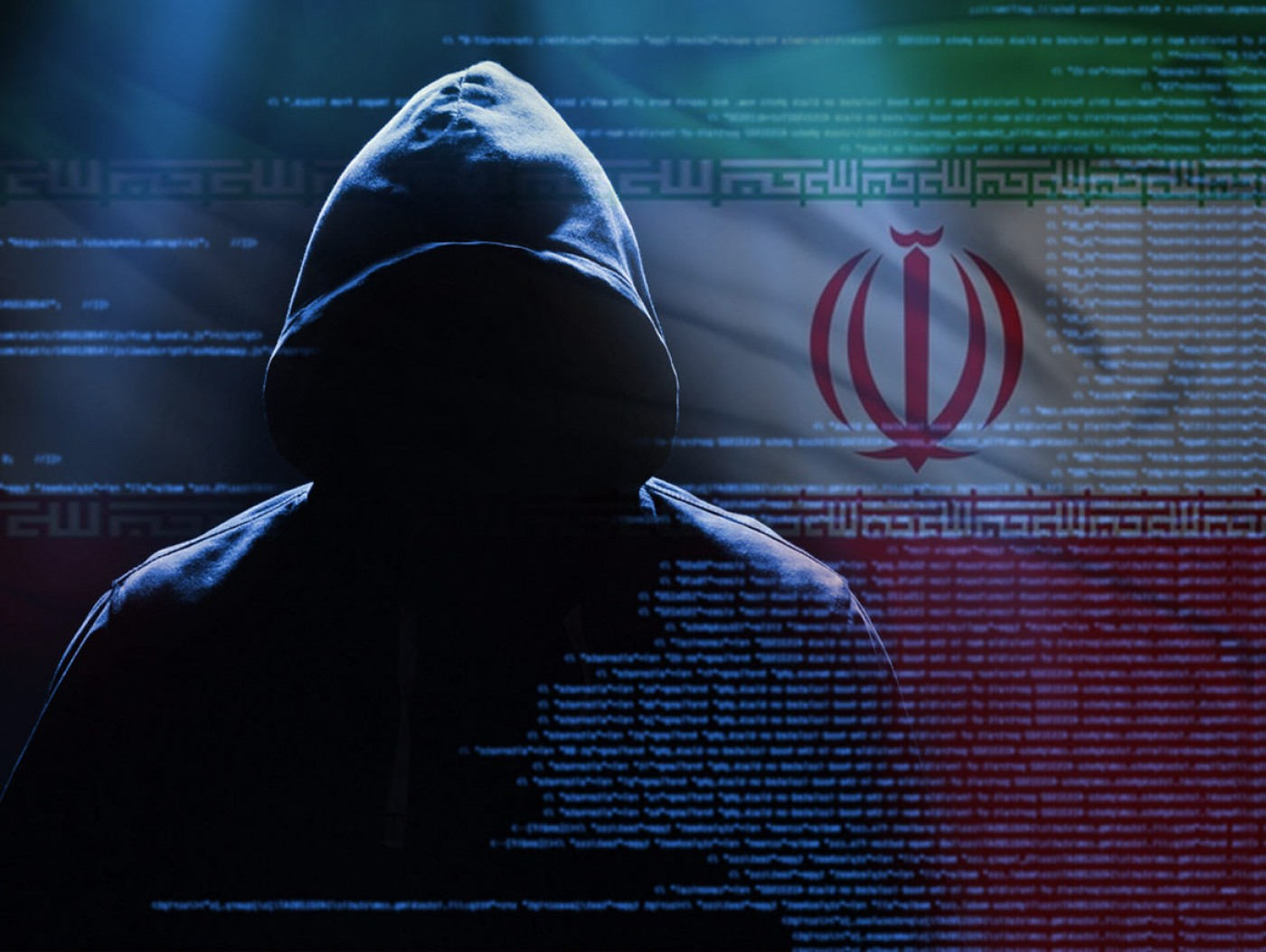 روکیدا - هشدار فرماندهی سایبری آمریکا در مورد حمله هکرهای احتمالا ایرانی به برنامه Outlook - آمریکا, امنیت اطلاعات, ایران, وب / اینترنت