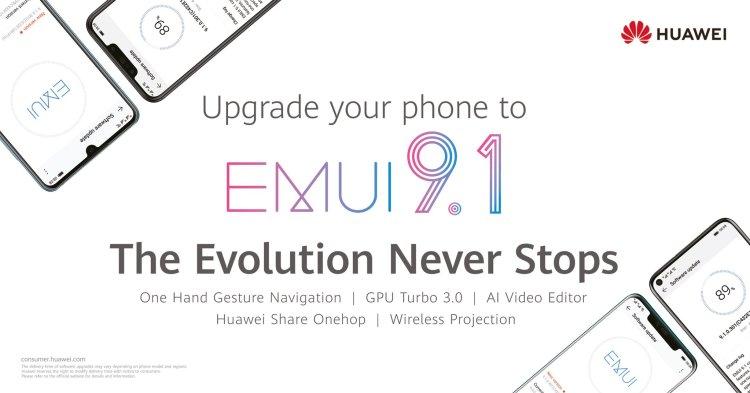 emi 9.1 featured img 4