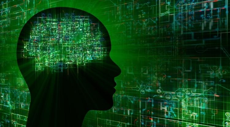 ارتباط ذهن مغز با کامپیوتر