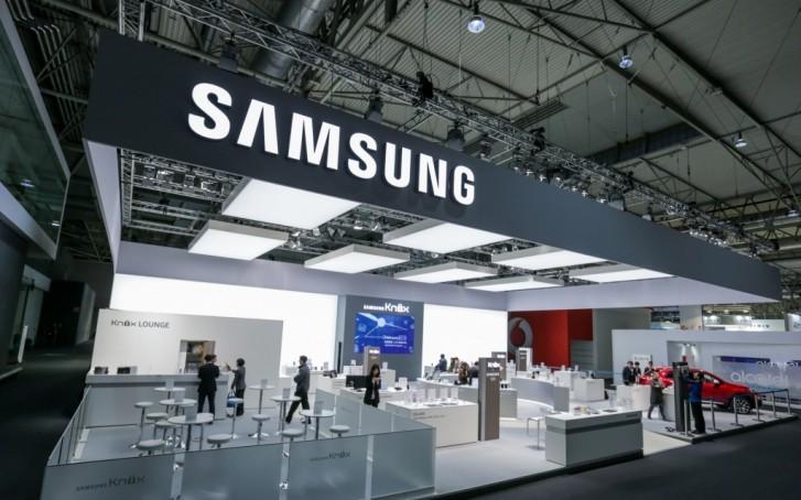 روکیدا   سامسونگ با تولید گوشیهای میان رده و تلویزیون 8K به جنگ افت فروش سالیانه خود میرود   سامسونگ, گوشی های هوشمند
