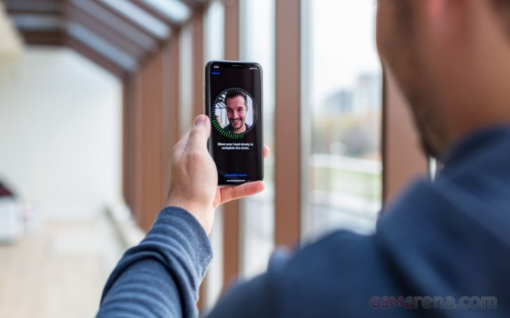 سری گوشیهای آیفون 11 چه تغییراتی خواهند داشت؟