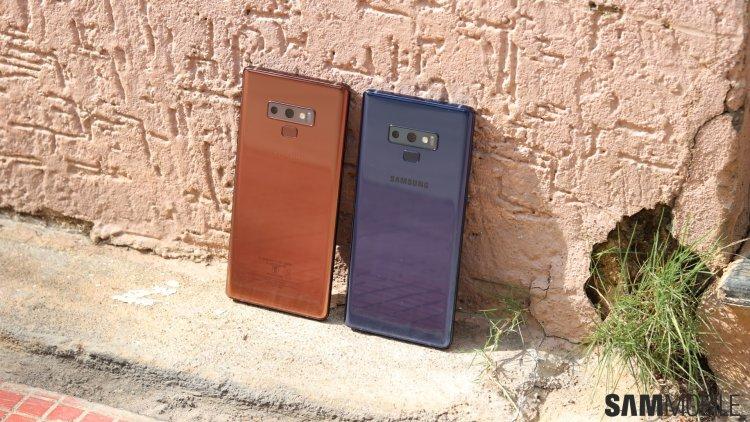 قدرت سری گوشیهای آینده A سامسونگ با اگزینوس 9630 بیشتر میشود