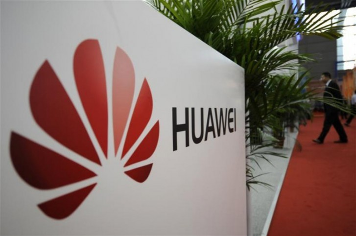 روکیدا | مجوز موقت تجارت هوآوی با شرکتهای آمریکایی 90 روز دیگر تمدید شد |