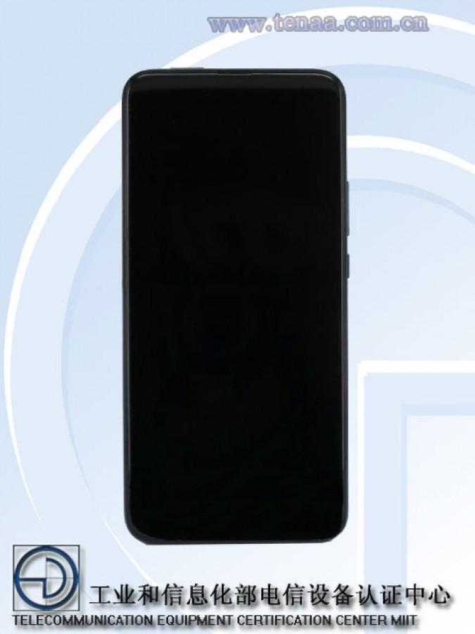 گوشی Enjoy 10 هوآوی مورد تایید TENAA قرار گرفت 3