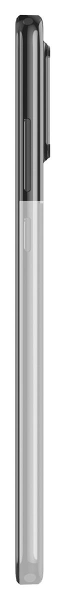 گوشی P30 هوآوی با دو رنگ جدید عرضه میشود