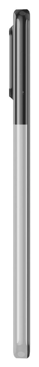 گوشی P30 هوآوی با دو رنگ جدید عرضه میشود 10