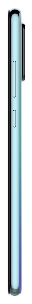 گوشی P30 هوآوی با دو رنگ جدید عرضه میشود 2