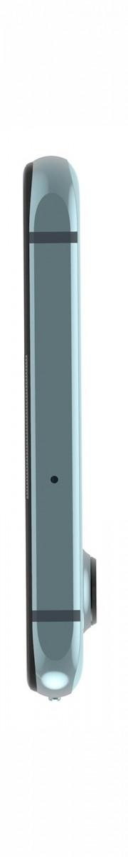 گوشی P30 هوآوی با دو رنگ جدید عرضه میشود 4