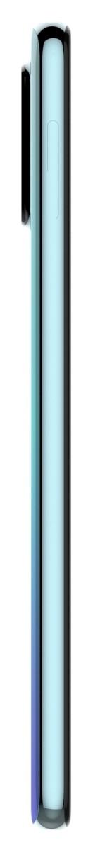 گوشی P30 هوآوی با دو رنگ جدید عرضه میشود 5