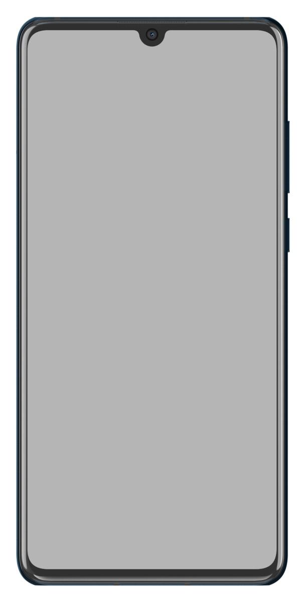 گوشی P30 هوآوی با دو رنگ جدید عرضه میشود 8
