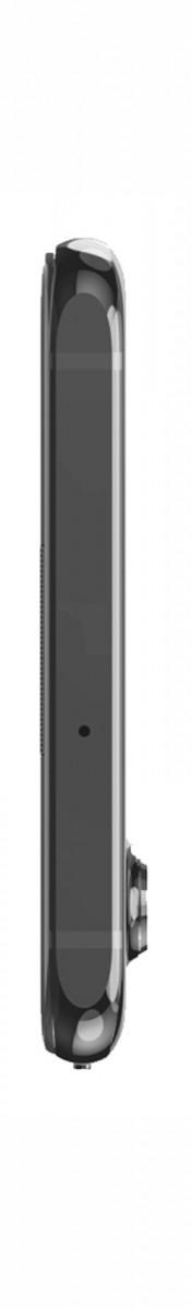 گوشی P30 هوآوی با دو رنگ جدید عرضه میشود 9