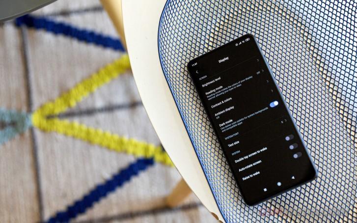 گوشی Redmi K30 با پشتیبانی از 5G به بازار خواهد آمد