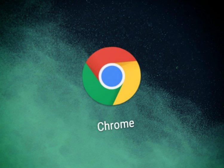 گوگل از کاربران کروم در برابر دانلودهای خطرناک و هکرها حفاظت میکند 1