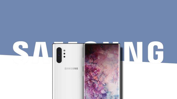 Galaxy Note 10 Plus 4
