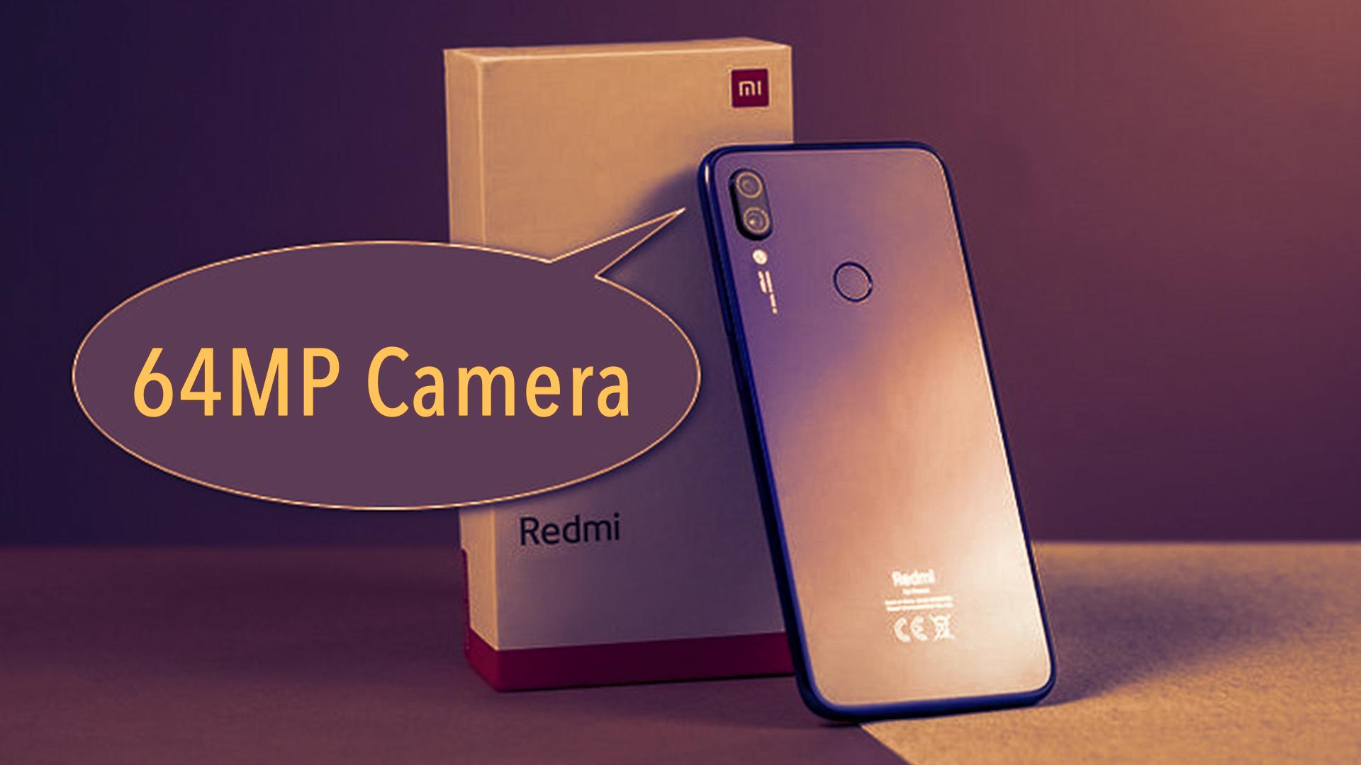 شیائومی با گوشی Mi Mix 4 و دوربین 108 مگاپیکسلی آن بازار موبایل را متحول میکند